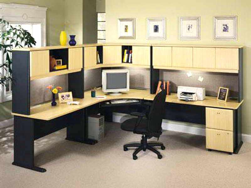 Wonderful Awesome Office Desks Home Office Desk With Office Furniture Ikea Remodel Office Furniture