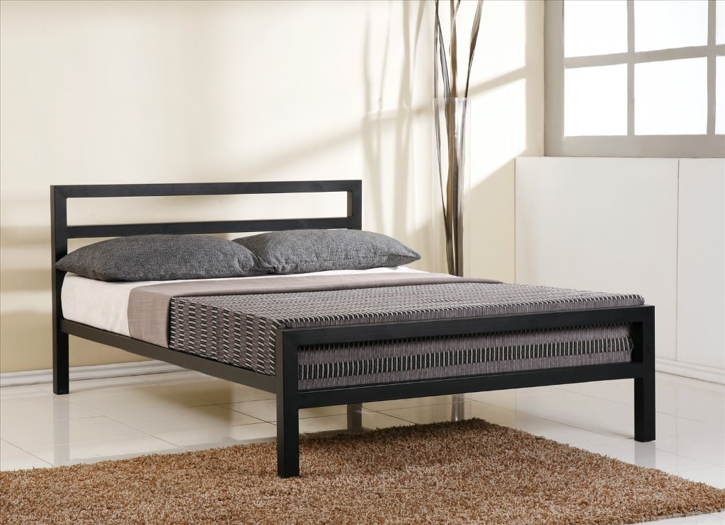 Wonderful Base Bed Frame Queen The Right Iron Bed Frame Queen Support For Queen New Mattress Set