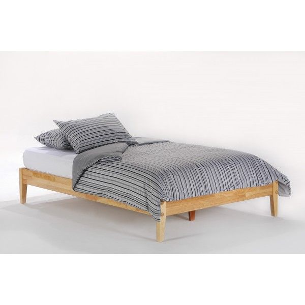 Wonderful Basic Full Bed Frame Basic Platorm Bed Basic Platform Beds Los Angeles Sit N Sleep