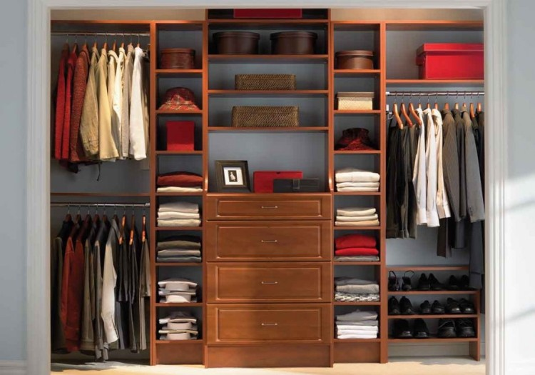 Wonderful Bedroom Closet Designs For Small Spaces Bedroom Closets Design Photo Of Nifty Bedroom Closet Designs For
