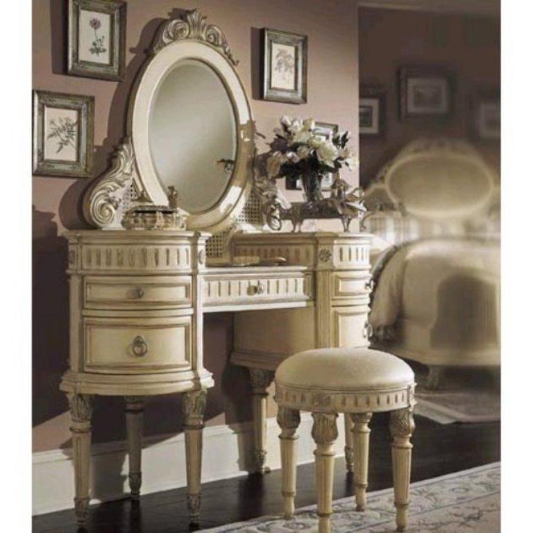 Wonderful Bedroom Makeup Vanity Set Latest Vanity Set Furniture 12 Amazing Bedroom Vanity Set Ideas