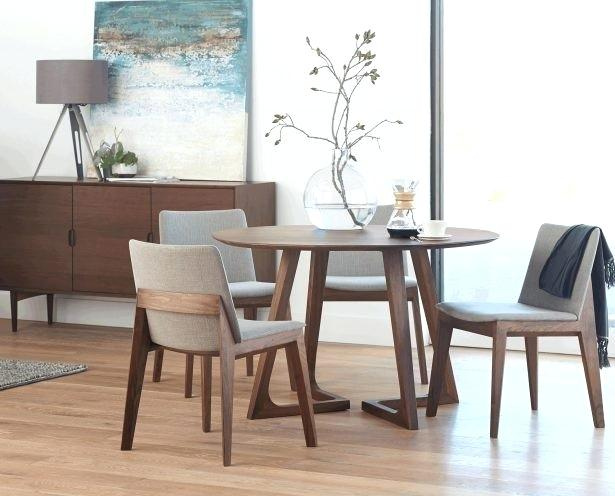 Wonderful Black And Brown Dining Chairs All Modern Dining Chairs Black Wooden Dining Chairs Unique Black