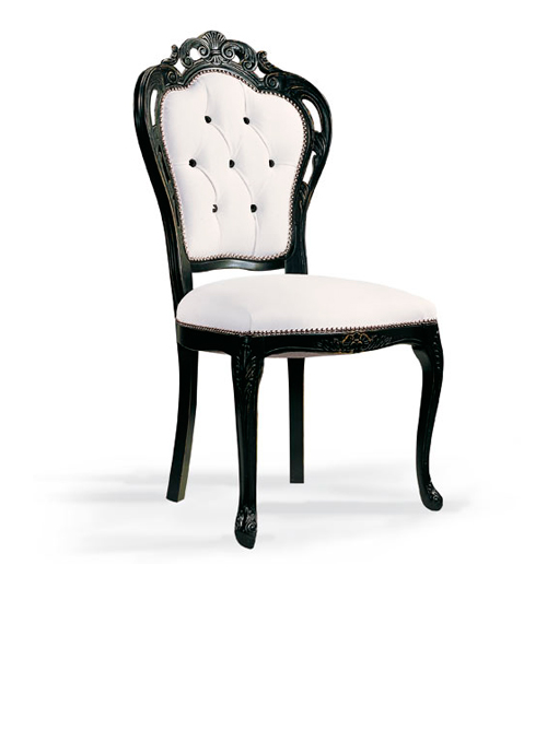 Wonderful Black And White Dining Chairs Black And White Dining Chair Covers Dining Chairs Design Ideas