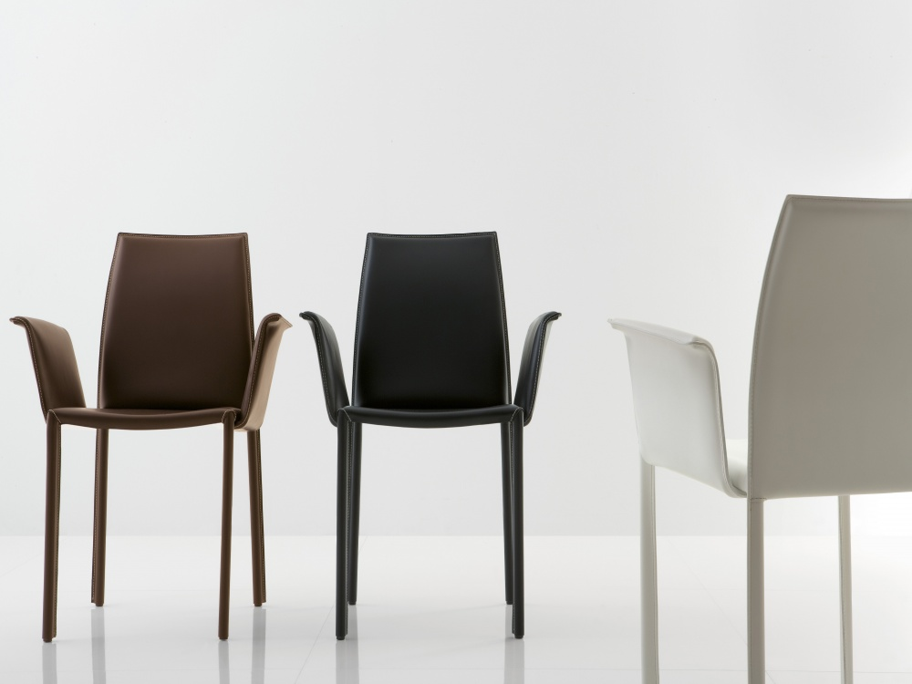 Wonderful Black Dining Chairs With Arms Black Dining Chairs With Arms Dining Chairs Design Ideas