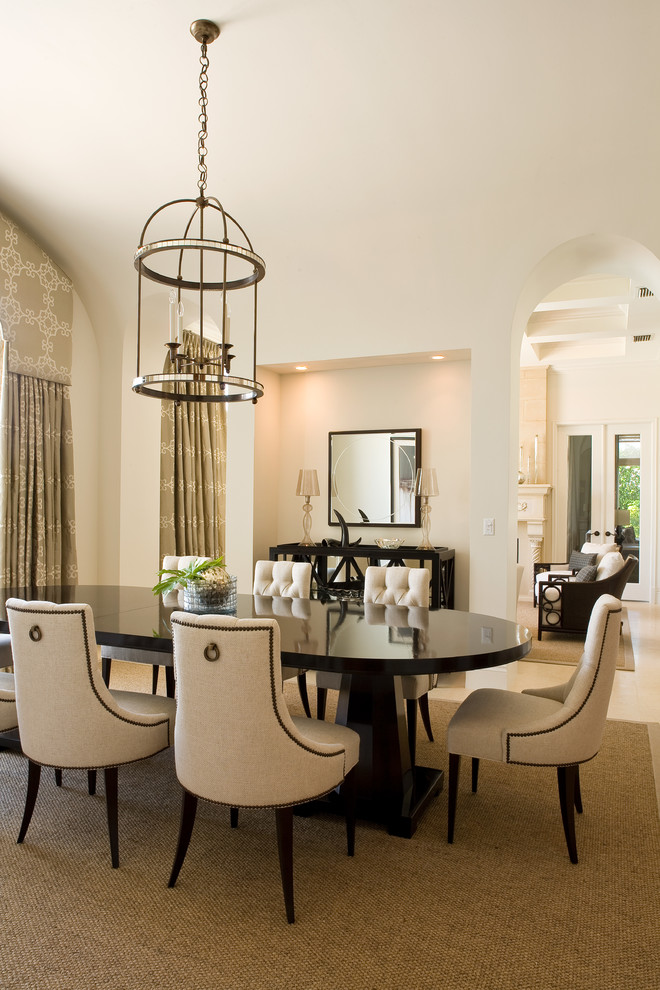 Wonderful Black Tufted Dining Room Chairs Sensational Tufted Dining Chairs With Nailheads Decorating Ideas
