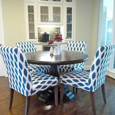 Wonderful Blue Leather Dining Room Chairs Best 25 Leather Dining Room Chairs Ideas On Pinterest Dining