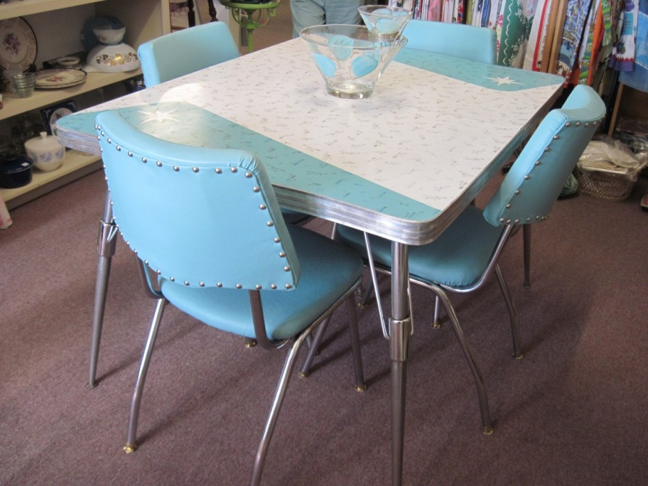 Wonderful Blue Leather Dining Room Chairs Br Bwarningb Shuffle Expects Parameter 1 To Be Array