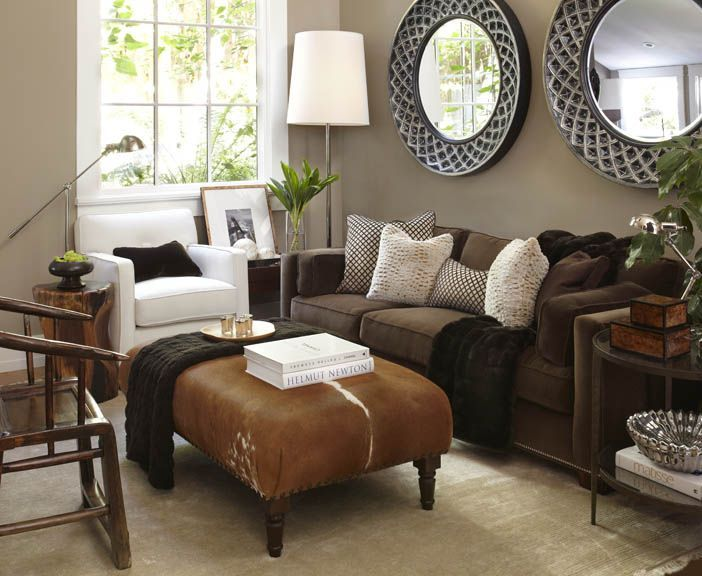 Wonderful Brown Couch Living Room Best 25 Brown Couch Living Room Ideas On Pinterest Brown Couch