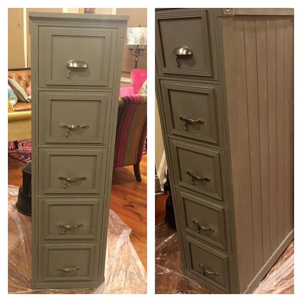 Wonderful Brown Metal File Cabinet Best 25 Home Office Filing Cabinet Ideas On Pinterest Desk With