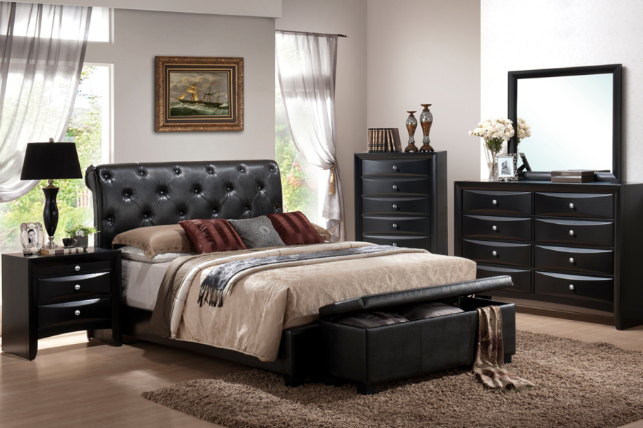 Wonderful Cal King Bed Frame With Storage New California King Bed Frame With Storage Modern Storage Twin