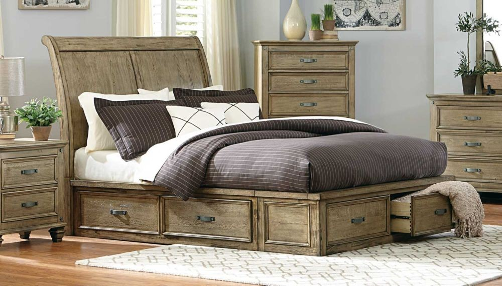 Wonderful Cal King Bed With Storage Underneath To Choose Cal King Storage Bed Modern Storage Twin Bed Design