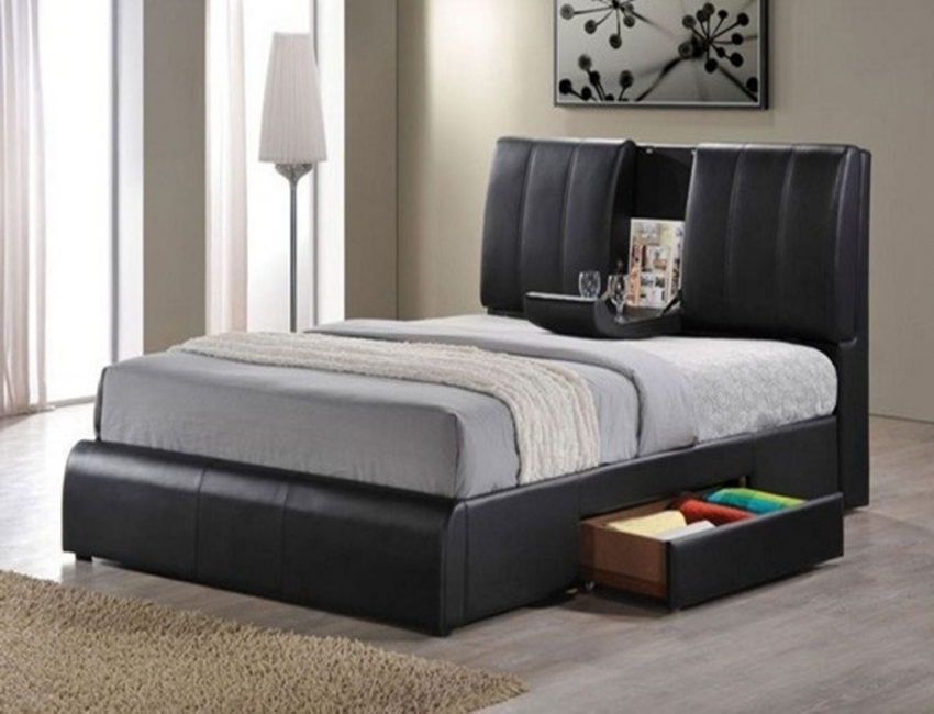 Wonderful California King Platform Bed With Drawers California King Platform Bed Frames Ideas Comfortable California