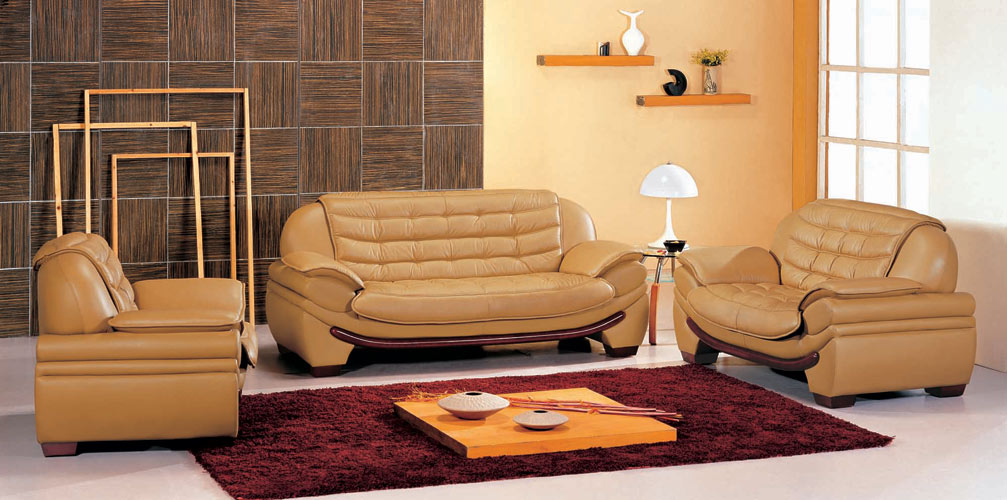 Wonderful Camel Color Leather Couch Elegant Camel Color Leather Couch 44 About Remodel Modern Sofa