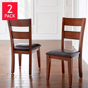 Wonderful Chairs For Dining Dining Chairs Brucall