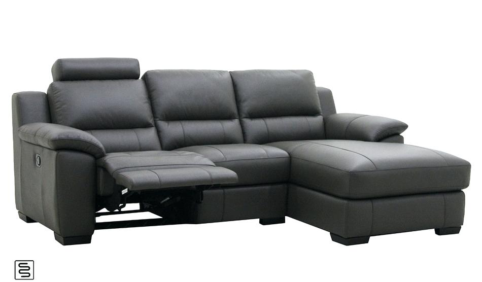 Wonderful Chaise Lounge Under $300 Living Room The Most Popular Chaise Lounge Under 300 With Regard