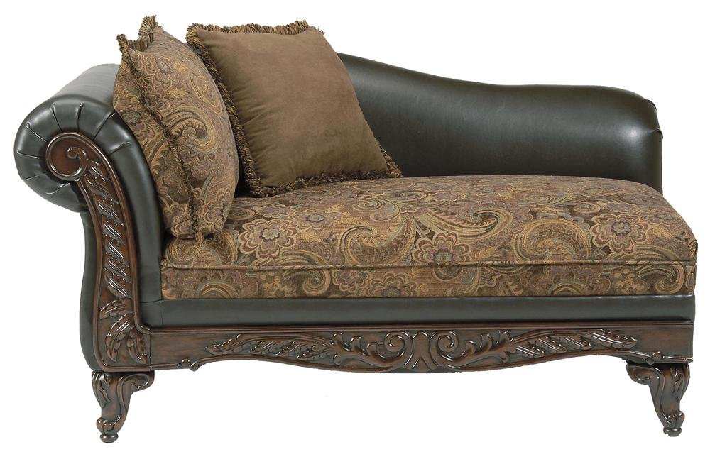 Wonderful Chaise Lounge With Sofa Building Chaise Lounge Sofa Home Design Stylinghome Design Styling