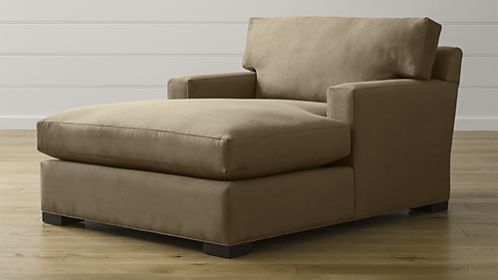 Wonderful Chaise Lounge With Sofa Chaise Lounge Sofas Crate And Barrel