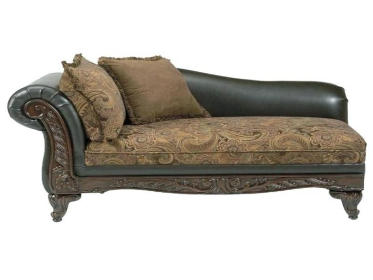 Wonderful Chaise Lounge With Storage Space Chaise Lounge With Storage Space Uk Rolland Leather Storage Chaise