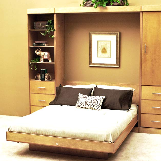 Wonderful Cheapest Place For Beds Cheap Murphy Beds 4 Affordable Wall Beds And Diy Beds