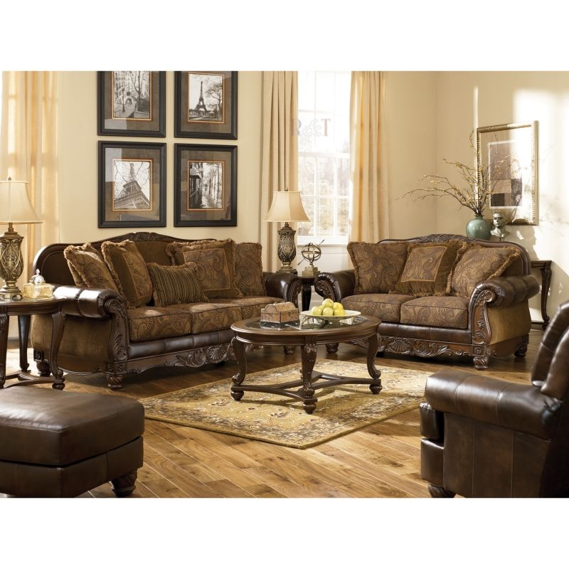 Wonderful Chocolate Living Room Furniture Furniture In Brooklyn At Gogofurniture