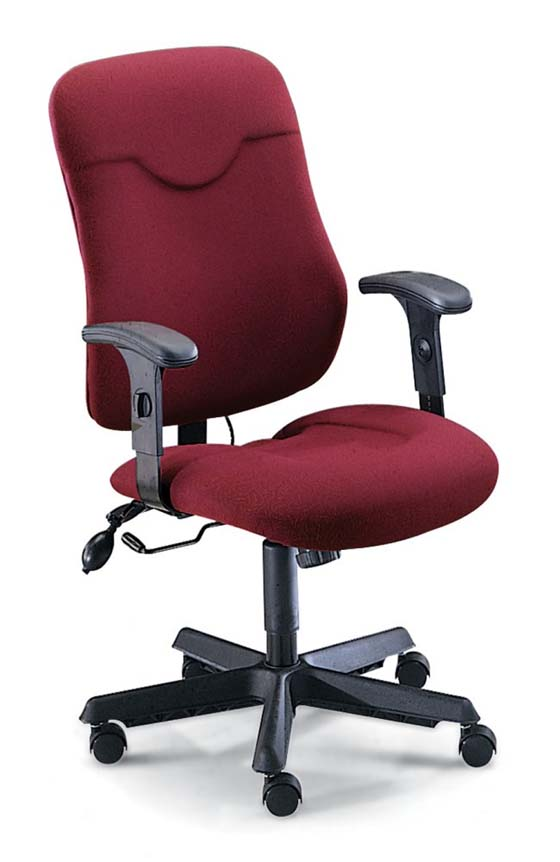 Wonderful Comfortable Desk Chair Comfy Office Chair Cool How Office Chairs Work 16 For Your Best