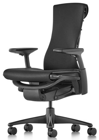 Wonderful Comfortable Desk Chair Most Comfortable Office Chairs For 2018 Updated Now Ultimate Guide