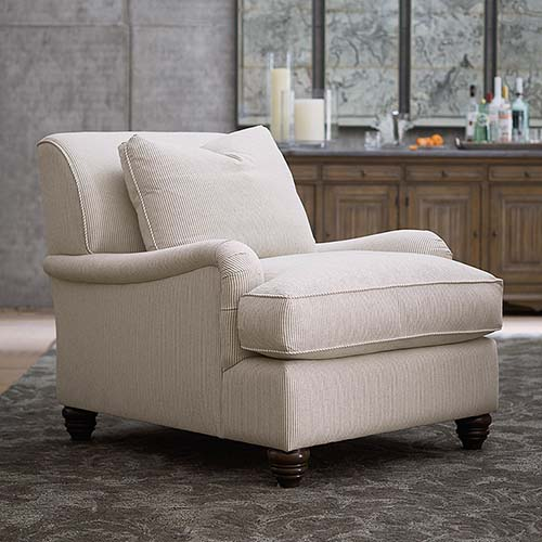 Wonderful Comfortable Living Room Chairs Living Room Accent Chairs Living Room Bassett Furniture