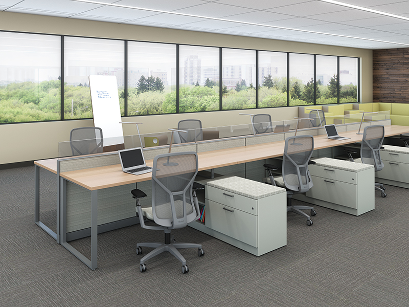 Wonderful Commercial Office Furniture Commercial Office Furniture Commercial Office Interiors