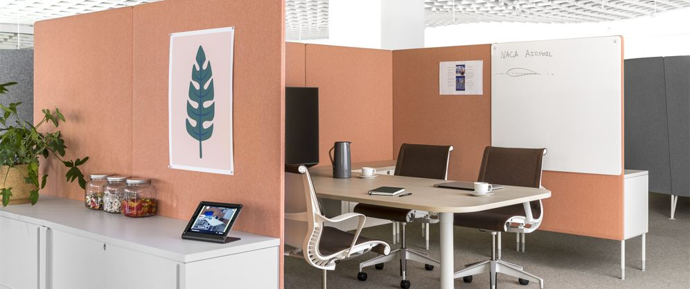 Wonderful Commercial Office Furniture Office Environments Commercial Office Furniture Alabama