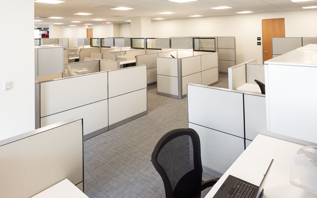 Wonderful Commercial Office Furniture Restyle Commercial Office Furniture Used Office Furniture