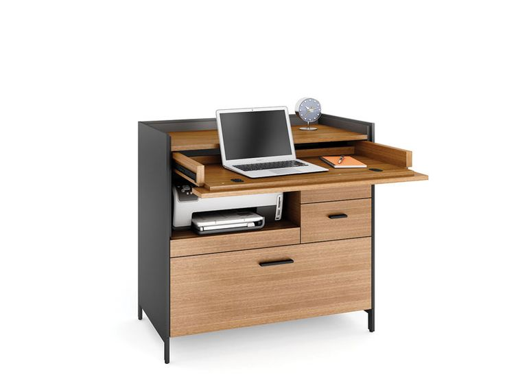 Wonderful Compact Office Furniture 73 Best Bdi Office Furniture Images On Pinterest Office
