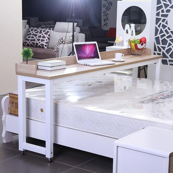 Wonderful Computer Desk Ideas For Small Room Best 25 Small Computer Desks Ideas On Pinterest Desk For