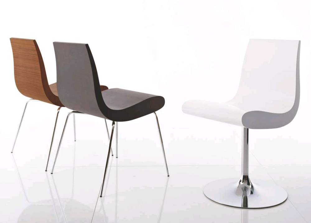 Wonderful Contemporary Dining Chairs Futura Contemporary Dining Chair Dining Chairs Dining Furniture