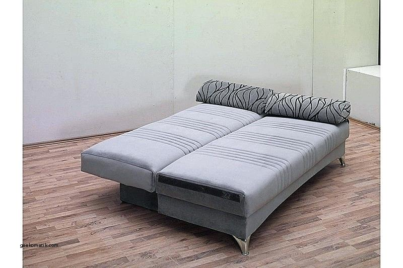 Wonderful Convertible Sofa Bed Queen Size Jennifer Convertible Queen Sofa Bed Jennifer Convertible Queen Sofa