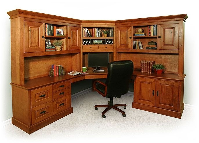 Wonderful Corner Office Cabinet Best 80 Corner Office Cabinet Design Decoration Of 15 Best Office