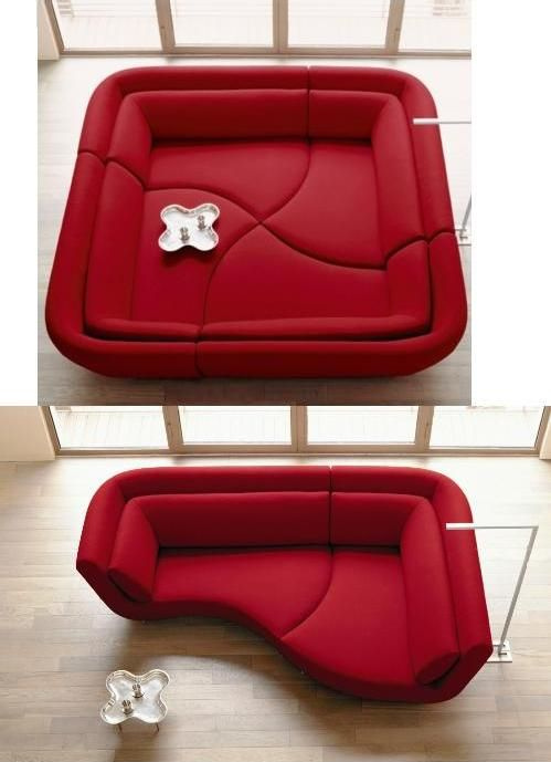 Wonderful Couches With Beds In Them Square Couch Bed Dream Home Pinterest Squares Future