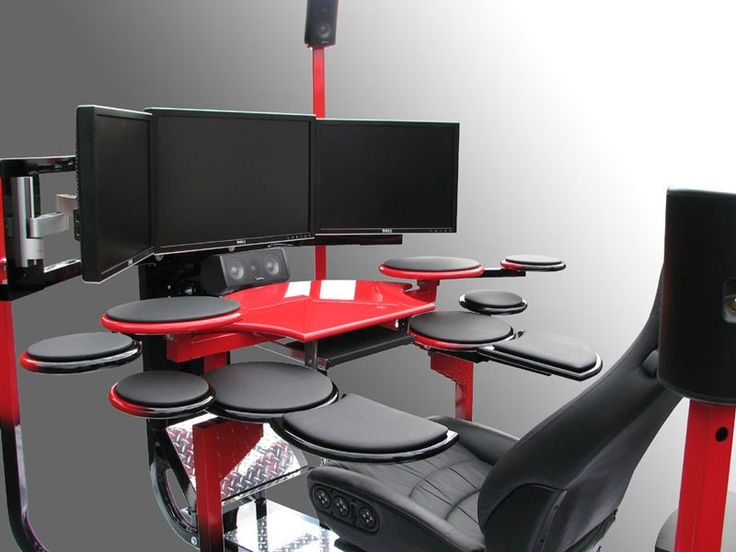 Wonderful Crazy Computer Desk 10 Best Crazy Desks Images On Pinterest Desk Home And Architecture