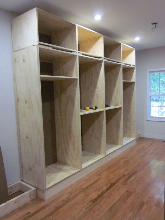 Phenomenal Building A Closet In A Bedroom Mycoffeepot Org Home Remodeling Inspirations Basidirectenergyitoicom