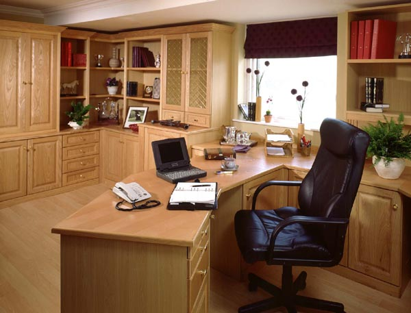 Wonderful Custom Home Office Custom Home Office Chicagoland Storage Solutions Window Coverings
