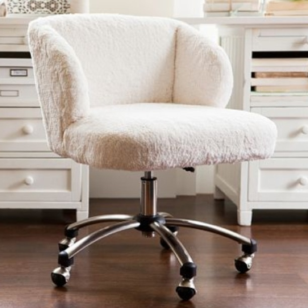 Wonderful Cute Desk Chairs Best 25 Cute Desk Chair Ideas On Pinterest Small Desk Areas