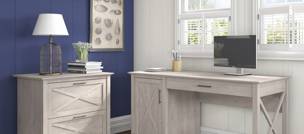 Wonderful Decorative File Cabinets Filing Cabinets Youll Love Wayfair