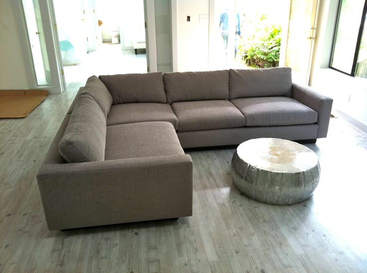 Wonderful Deep Couches And Sofas Amazing Of Deep Seat Couch Sectional Sofa Design Free Pict Deep