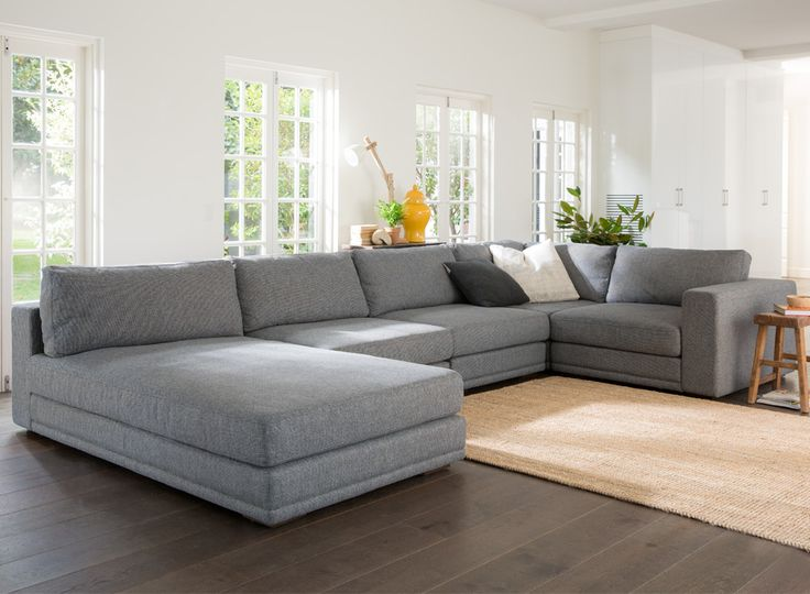 Wonderful Deep Couches And Sofas Sectional Sofa Design Deep Sectional Sofa With Chaise Extra Model
