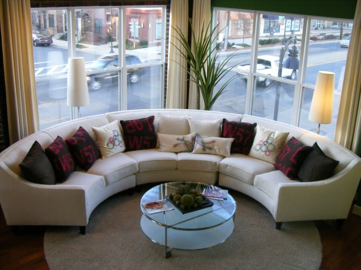Wonderful Deep Sectional Sofas Living Room Furniture 42 Best Sofas Images On Pinterest Curved Sofa Diapers And