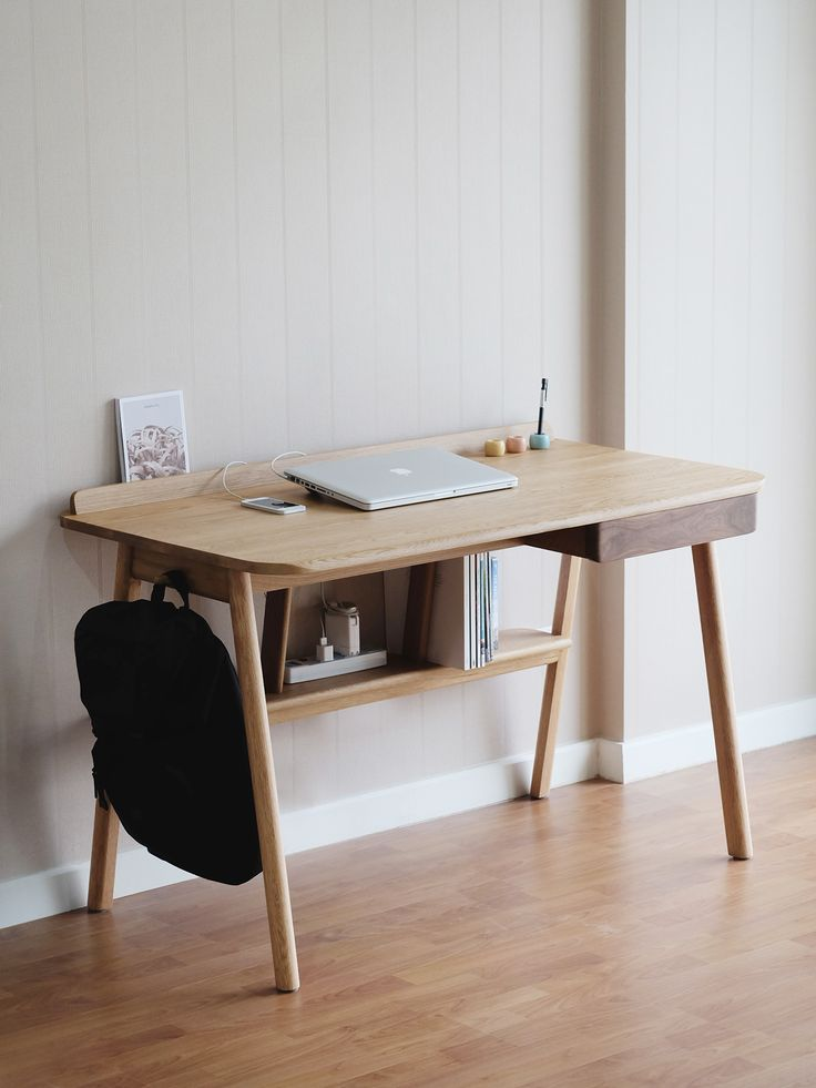 Wonderful Designer Desks For Home Home Office Desk Design Home Design Ideas