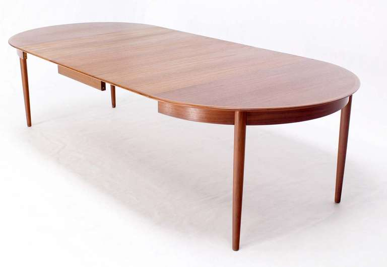 Wonderful Dining Table With Leaves Popular Of Dining Room Tables With Leaves With Dining Table With