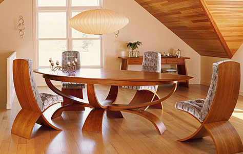 Wonderful Dinner Room Tables Top Ten Round And Wooden Dining Room Tables 3rings