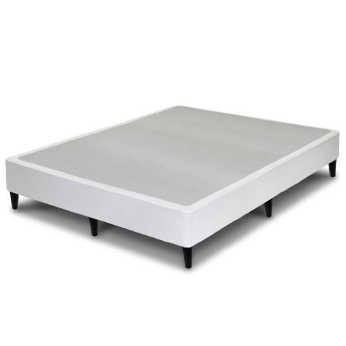 Wonderful Double Bed Box Spring Cheap Box Bed Price Find Box Bed Price Deals On Line At Alibaba