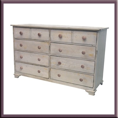 Wonderful Double Chest Of Drawers Double Chest Of Drawers Foter