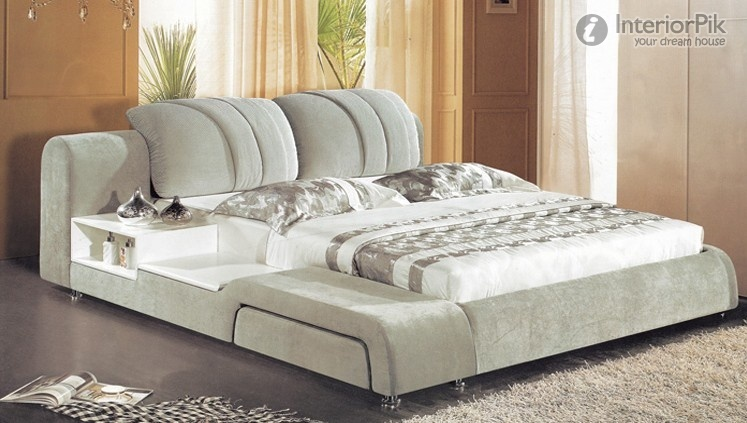 Wonderful Double Futon Sofa Bed New Double Futon Sofa Bed Bedroom Bedroom 747x423 115kb